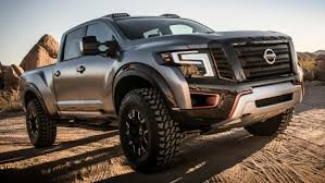 2018 nissan warrior. interesting 2018 2018 nissan titan warrior hd in nissan warrior