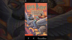 harry potter and the prisoner of azkaban read aloud chapter 10