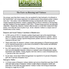simple article review worksheet for student