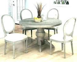 extending glass top dining table and chairs rectangular with wood base set canada round 4 kitchen
