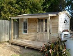 Small Picture Fine Garden Sheds Nz X 13 Metre Macrocarpa Shed Intended Decorating
