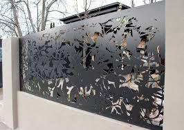 decorative metal fence panels. Decorative Metal Fence Panels - Google Search A