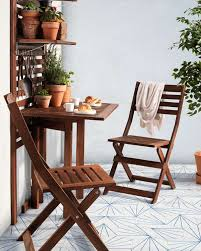 Best 25 Ikea outdoor ideas on Pinterest