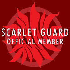 scarlet guard red queen by victoria aveyard same