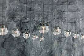 pendant lighting design. Lighting-Design-Flask-Pendant-Lamp-04.jpg Pendant Lighting Design D