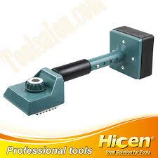 carpet stretcher. carpet knee kicker stretcher tool .