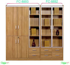 wood office cabinet. Romantic Office File Cabinets Of Modern Home With Colorful Vertical Wood Filing Cabinet And F