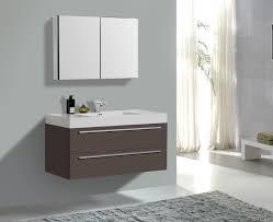 gray bathroom vanity cabinets. blue grey bathroom vanity city gate beach road gray cabinets