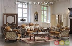 Victorian Living Room Furniture Set Home Elegant Traditional Formal Living Room Furniture Collection