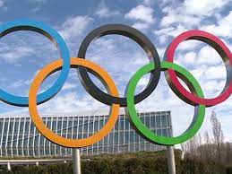 Türkiye'den Tokyo 2020'ye 10 branşta 53 sporcu