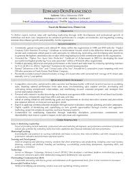 list of core competencies for resumes list of core competencies examples for resumelist of core