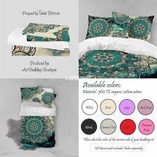 full size of duvet heavy fill down alternative duvet insert comforter natural with bedside table