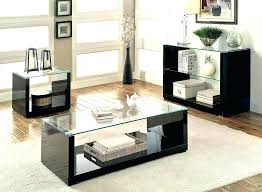 round espresso coffee table coffee table sets glass top coffee table set interior coffee table espresso