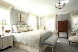 small bedroom furniture sets. Wainscoting Bedroom Wall Traditional With Art Crown Molding Small Furniture Sets Ideas O