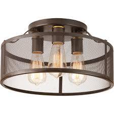 full size of flush mount crystal chandelier bronze ceiling fan light oil rubbed bronze semi flush