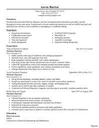 Sample Warehouse Worker Resume Forklift Resumes Sample Example Resume Warehouse Worker Resume 44