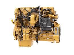 industrial diesel engines highly regulated caterpillar industrial diesel engines highly regulated