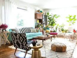 light blue rug living room picturesque light blue rug living room colorful living room rugs for light blue