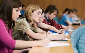 essay writing service usa the advantages the advantages of essay writing service usa