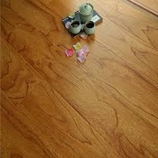 E0 Laminate Flooring, E0 Laminate Flooring Suppliers And Manufacturers At  Alibaba.com