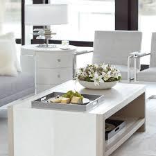 Похожие запросы для bernhardt axiom coffee table. Cocktail Table Bernhardt