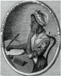 sunshine and shady groves what blake s ldquo little black boy rdquo learned 1 portrait of phillis wheatley courtesy of the photographs and prints division schomburg center for research in black culture new york public library