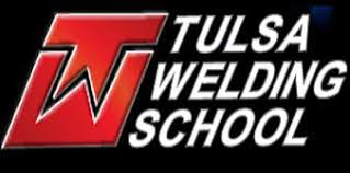 Image result for Tulsa Welding School - Jacksonville