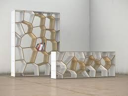 patterns furniture. Parametric Shelves - Google Search Patterns Furniture E