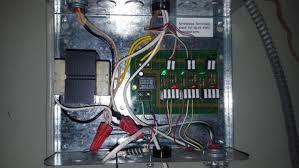 no start on weil mclain cg series 12 boiler doityourself com 20151008 171111 jpg views 306 size 35 7 kb