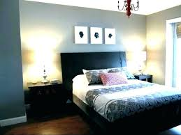 awesome master bedroom ideas color pictures of paint colors popular most 2018 small