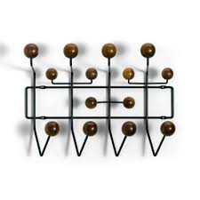 Vitra Coat Rack Design hanging coat racks at einrichtendesign 76