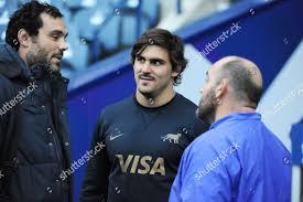 Pablo Matera Argentina Los Pumas ...