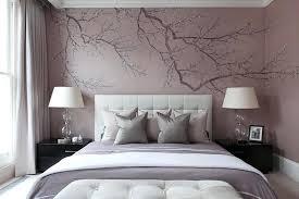 bedroom color schemes incredible nice bedroom color schemes bedroom bedroom colour schemes beautiful bedroom colour scheme bedroom color schemes