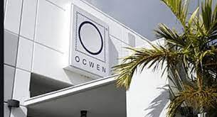 However, some of our partner offers may have expired. Www Ocwencustomers Com Ocwen Financial Corporation Login To Pay Mortgage Online