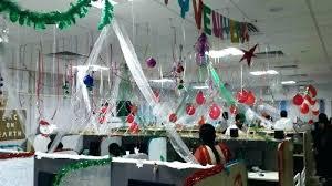 office theme ideas. Brilliant Theme Christmas Theme Office Decorating Ideas Themes For The  Bay Decoration  For Office Theme Ideas O