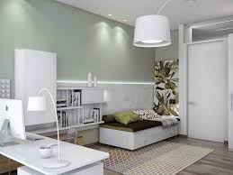 spare bedroom office ideas. Modern Guest Bedroom Office Fresh On Window Exterior Home Spare Ideas N