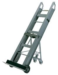 Vending Machine Hand Truck Awesome Wesco 48 Vending Machine Hand Truck Raptor Supplies UK