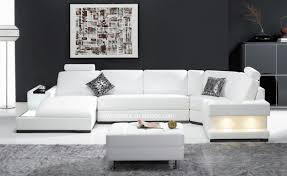 engrossing contemporary furniture stores portland delight contemporary furniture stores ct trendy contemporary furniture stores naples fl curious modern furniture stores queen street bright m