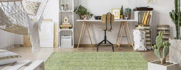 area rug carpet cut to order designer rugs custom area rugs custom round rugs