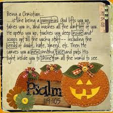 Christian Halloween Quotes Best of Christian Halloween Google Search Kids ArtsCrafts And Recipes