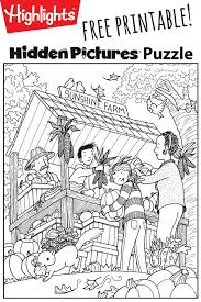 Combining coloring, counting, and a hidden picture puzzle, this worksheet is sure to keep your preschooler entertained. Thanksgiving Hidden Objects Printable Page 1 Line 17qq Com