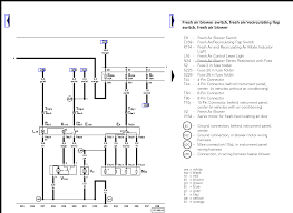 vw jetta wiring diagram wiring diagrams vw jetta wiring diagram