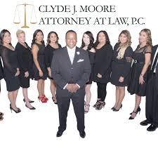 Clyde Moore - Photos | Facebook