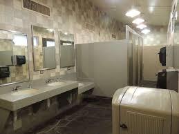 ft wilderness campground bathroom disney world