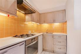 Kitchen Westbourne Grove Colville Road Westbourne Park W11 Property To Rent In London