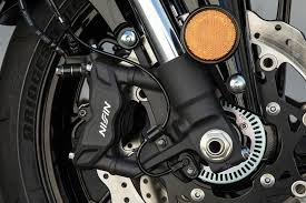 2018 suzuki gsx s750. brilliant s750 last yearu0027s gsxs had pretty much the same brakes as sv650 which is to  say midtier equipment that suzuki has used since late u002790s in 2018 suzuki gsx s750