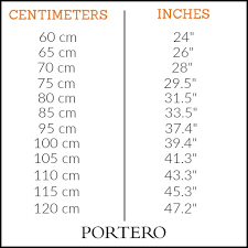 Hermes Belt Size Belt Image And Picture