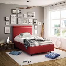 amisco breeze kid bed 12504 39c furniture bedroom urban amisco newton kid bed 12169 39 furniture
