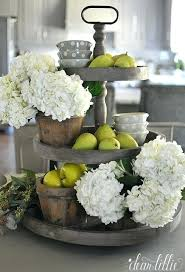 kitchen table centerpieces ideas ideas about kitchen table centerpieces on kitchen ideas small round kitchen table decorating ideas