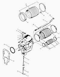 exploded view bell housing mc 1 r mr alpha e alpha e gen ii Mercruiser 3.0 Parts Diagram exploded view bell housing mc 1 r mr alpha e alpha e gen ii mercruiser sterndrive wiring diagram